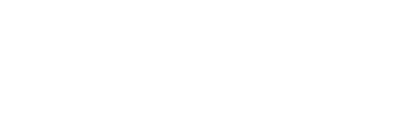Murphy Financial Group Logo